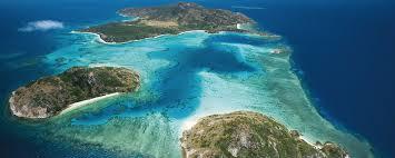 L'Australie opte pour le mécenat d'entreprise pour protéger la Grande Barrière de corail