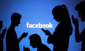 Facebook devient plus amical avec les surnoms