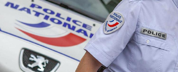 Une carrière dans l'encadrement de la police vous tente ? C'est le moment de s'inscrire au concours nationaux.  Mais attention si les épreuves se déroulent à Papeete, la formation et l'affectation professionnelle future seront en métropole.