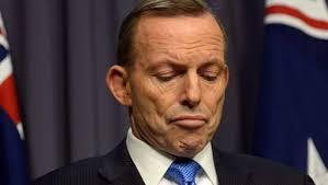 Australie: le chef des renseignements demande aux politiques de se calmer sur l'islam