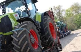 Béarn: un agriculteur devra indemniser ses voleurs