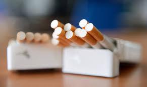 Paquet neutre: Echec d'un recours juridique de Philip Morris contre l'Australie