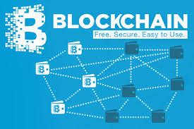 """Le """"Blockchain"""" en passe de révolutionner l'univers de la banque"""