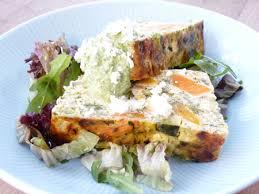 Végétarien, sans gluten, crudivore: à chacun son assiette