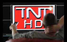 Passage à la TNT HD: risque d'écran noir pour 5% des foyers