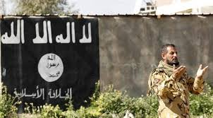 """L'EI cherche à établir un """"califat éloigné"""" en Indonésie, selon l'Australie"""
