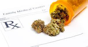 Cannabis : l'autorisation à des fins thérapeutiques gagne du terrain