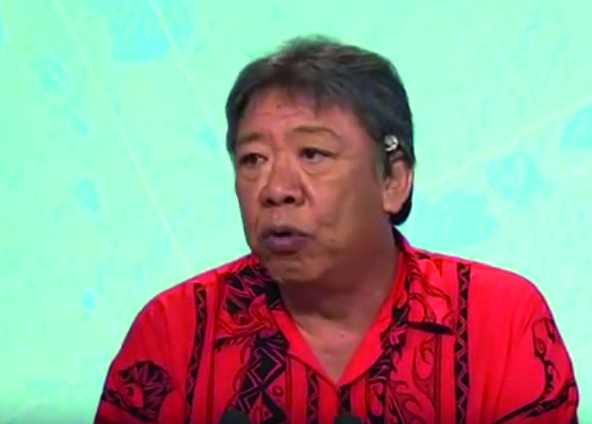 Février 2015 dans le rétro : Des Boeing d'Air Tahiti Nui à la disparition de Barthé