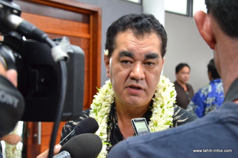 Juillet 2015 dans le rétro : de l'inéligibilité de Patrice Jamet à la renaissance de Temaeva, grand gagnant du Heiva i Tahiti