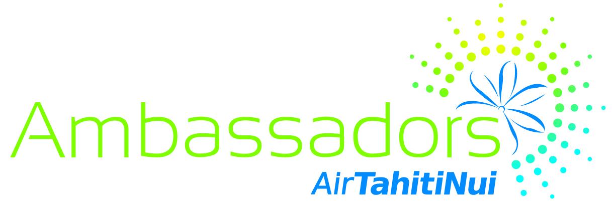 Tahiti Infos ATN Challenge: votez pour votre champion