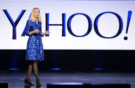 Yahoo!: un fonds activiste demande des changements de dirigeants