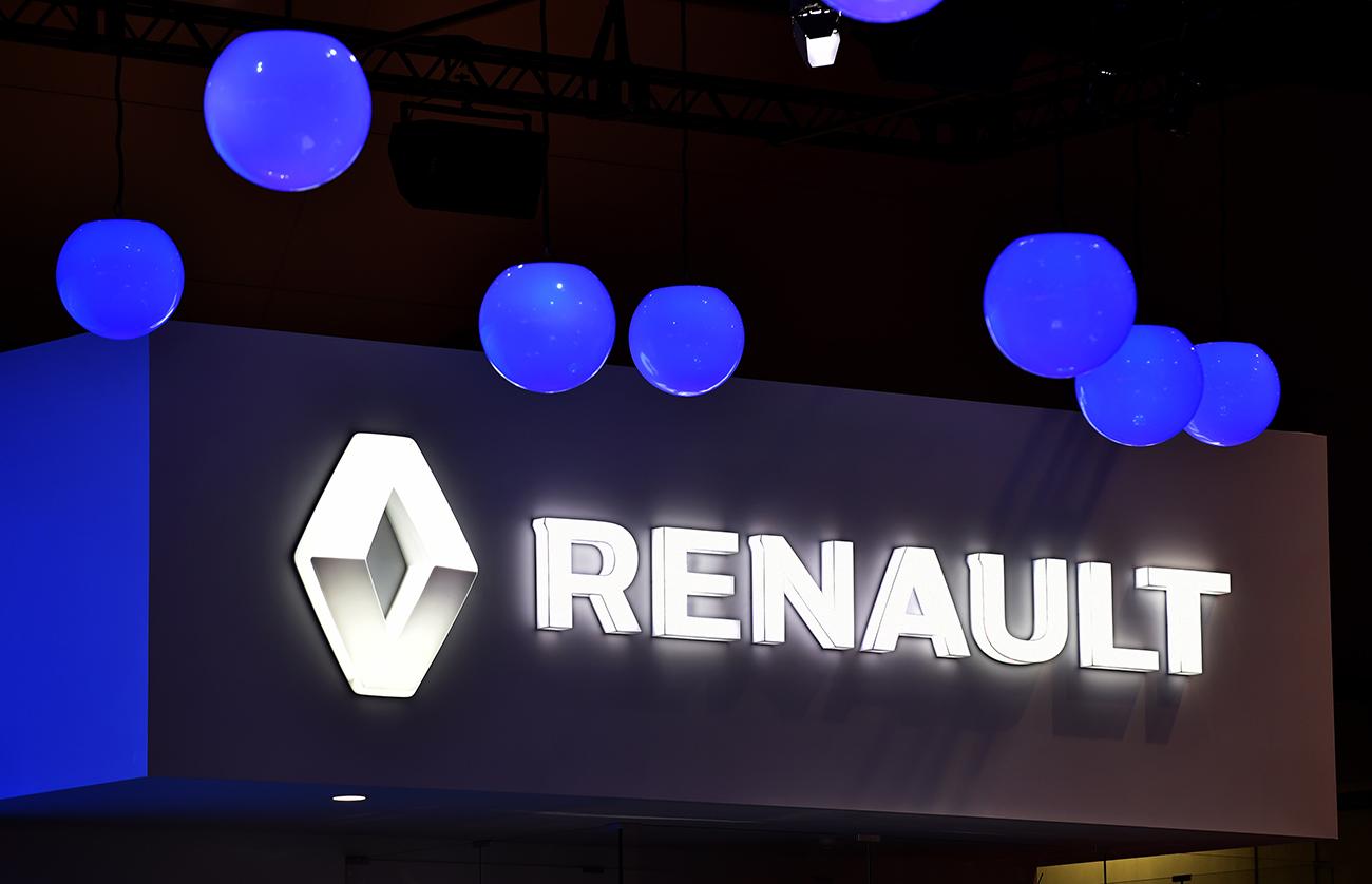 Diesel : Perquisitions de la répression des fraudes chez Renault qui s'effondre en Bourse