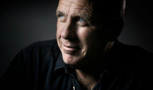 Le lauréat du Man Booker Prize Richard Flanagan fait revivre la guerre du Pacifique