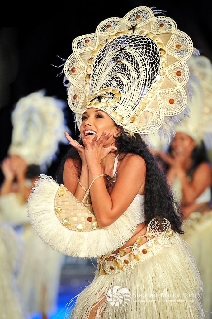 Les écoles n'ont plus qu'une dizaine de jours pour s'inscrire aux festivités du Heiva i Tahiti.