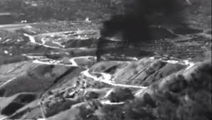 La fuite de gaz massive à Los Angeles pourrait être arrêtée plus tôt que prévu