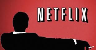 Netflix poursuit son expansion et dépasse les 75 millions d'utilisateurs
