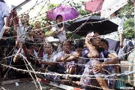 La Birmanie libère une trentaine de prisonniers d'opinion dont un Néo-Zélandais