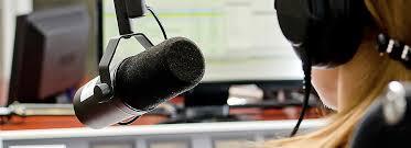 Mieux comprendre : Le métier de journaliste