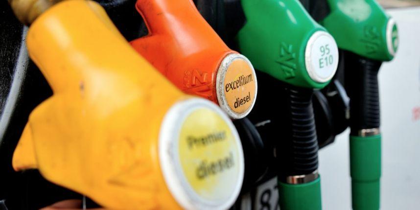 Carburants : nouvelle baisse de prix dès le 1er février