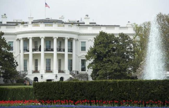 La Maison Blanche propose un milliard de dollars pour lutter contre le cancer