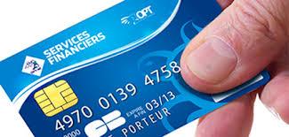 Polémique sur les tarifs bancaires en Nouvelle-Calédonie
