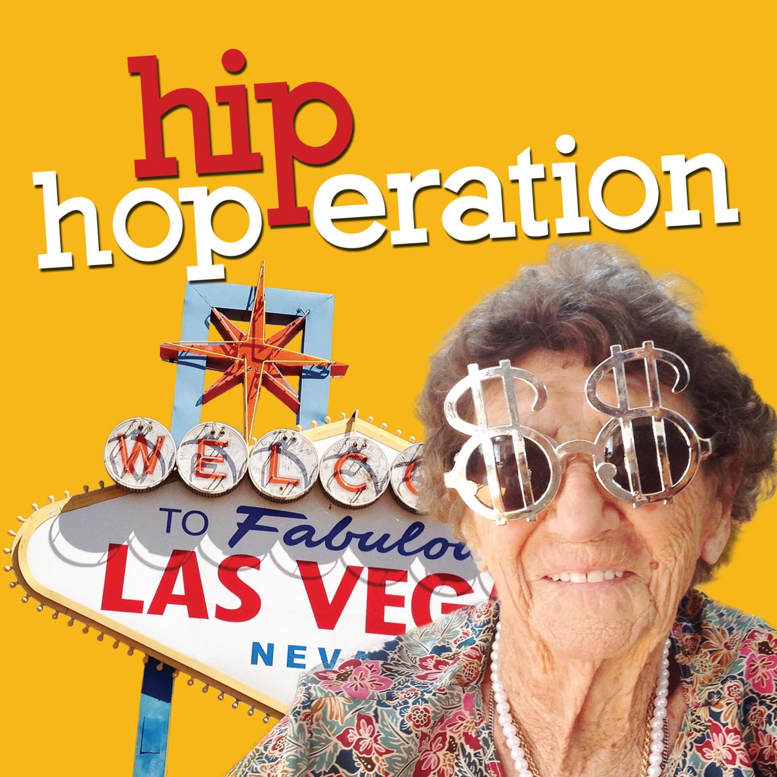 """Le documentaire """"Hip hop - Eration"""" est une leçon de vie tendre et touchante, ne le manquez pas !"""