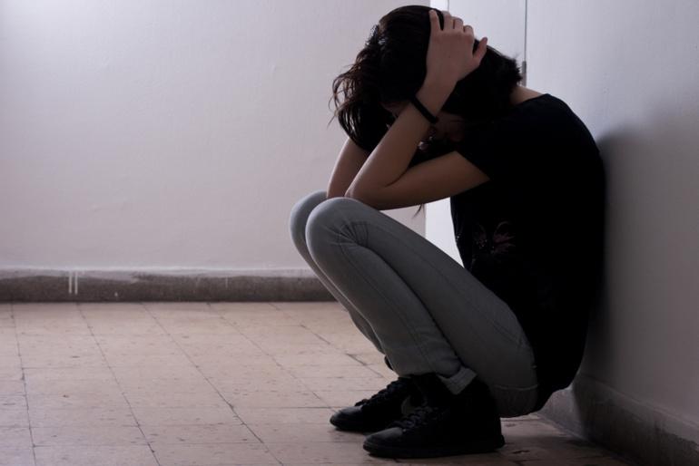 Le suicide, première cause de mortalité chez les jeunes