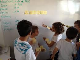 Nouvelle-Calédonie et Polynésie : le système scolaire peut mieux faire (Cour des comptes)