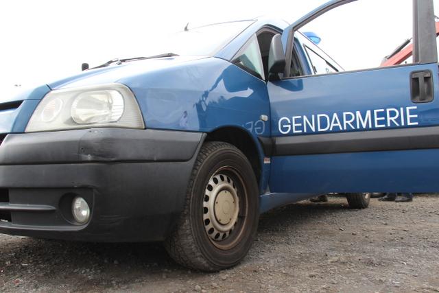 Accident mortel à Huahine, une automobiliste de 56 ans est décédée