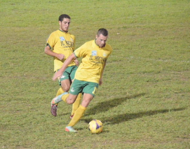 Foot Ligue 2 : La bonne opération de l'OM face à Tefana B