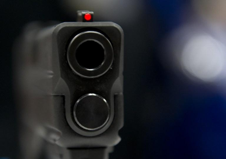 Etats-Unis: l'université du Texas autorise les armes en classe