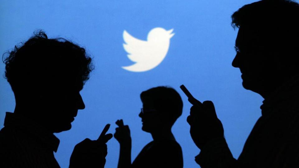 """""""Si les Noirs parlaient comme les Blancs..."""": le hashtag qui dénonce le racisme ordinaire"""