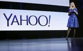 Yahoo! forme un comité indépendant pour examiner ses options stratégiques