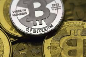Un hôpital de Los Angeles paie une rançon en bitcoins à des pirates informatiques