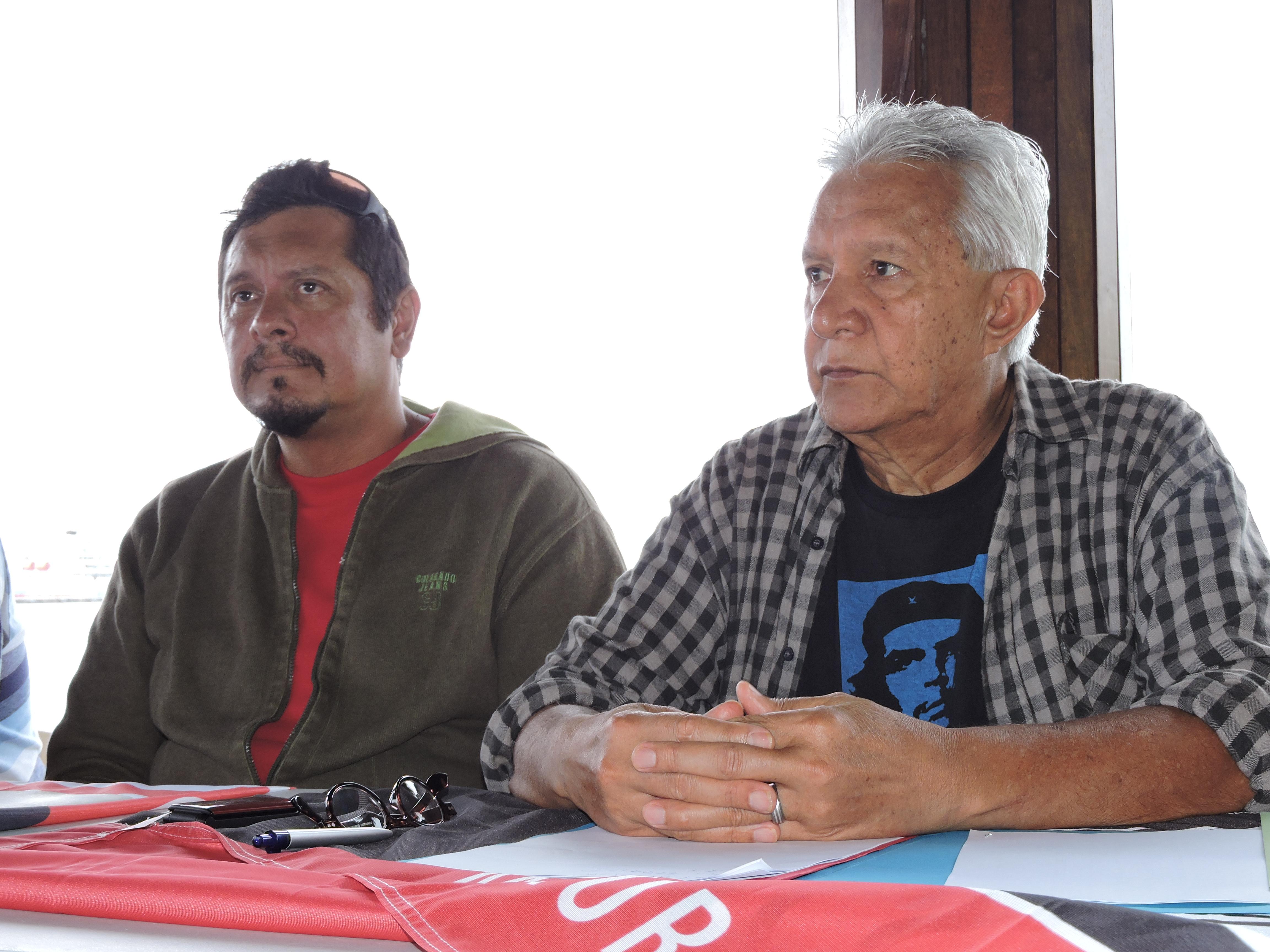 L'association 193 et Moruroa e Tatou demandent que les essais nucléaires en Polynésie française soient plus abordés dans le programme scolaire des élèves polynésiens.