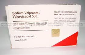 Un antiépileptique à l'origine d'au moins 450 malformations à la naissance