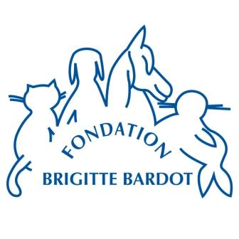 La fondation Brigitte Bardot a émis le souhait de se constituer partie civile dans ce dossier.