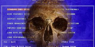 Cybersécurité: La France et l'Allemagne premières victimes du rançongiciel Locky (Kaspersky)