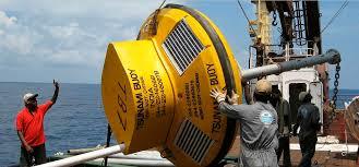 Indonésie: les balises d'alerte anti-tsunami n'ont pas fonctionné lors du séisme mercredi