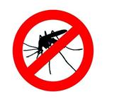 Stop aux piqûres de moustiques