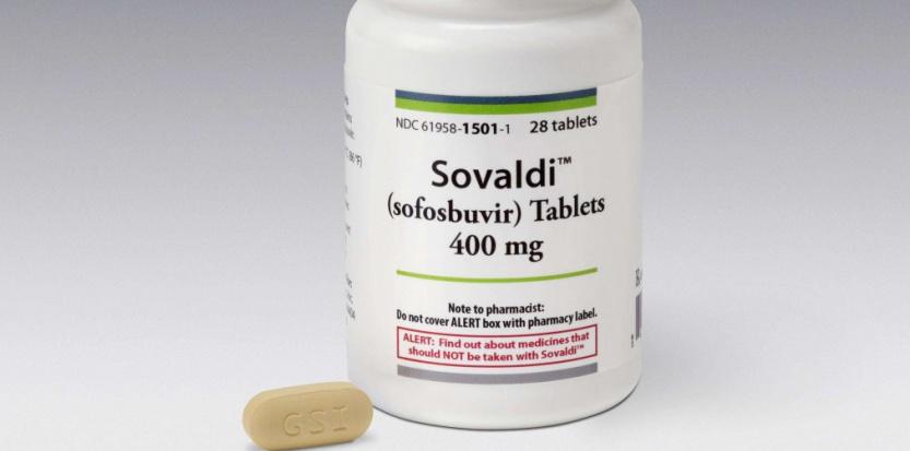 Les nouveaux médicaments contre l'hépatite C vont être réévalués
