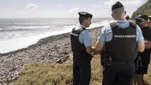 Attentats: renforcement de la sécurité dans les Outre-mer également