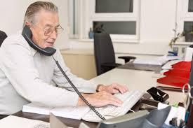 Le cumul emploi-retraite plébiscité par les médecins libéraux