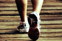 Une compétition virtuelle mondiale pour maigrir et faire plus d'exercice