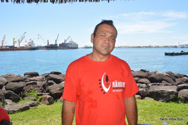 Aire Marine Protégée : Les Australes réclament leur Rāhui Nui
