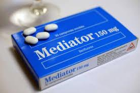"""Mediator : des """"règles plus favorables"""" pour l'indemnisation des victimes"""