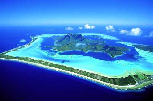 Bora Bora : un homme agressé violemment chez lui