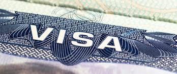 L'UE envisage de suspendre la réciprocité des visas avec les Etats-Unis et le Canada