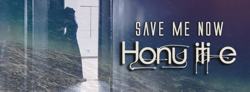 """""""Save me now - Honu iti e"""", le clip de Pheal'n pour sauver les tortues"""