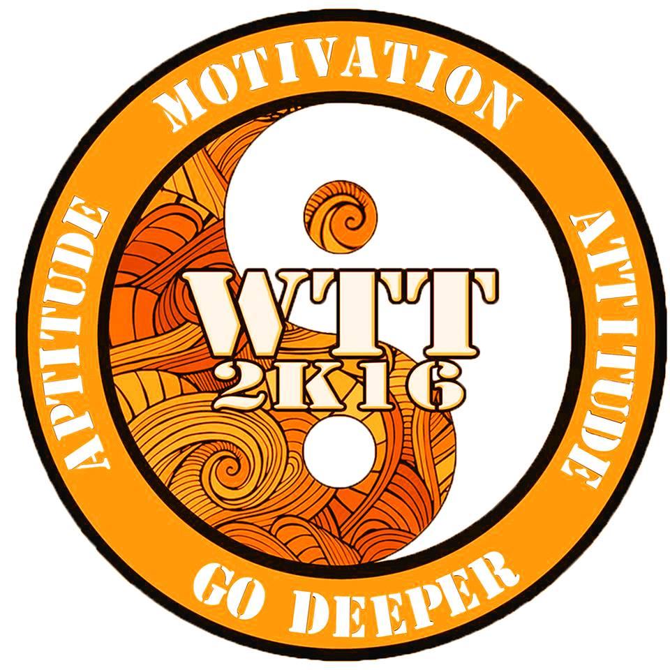 Waterman Tahiti Tour – Etape 2 Papara : Focus sur l'outsider Keahi Agnieray, 15 ans